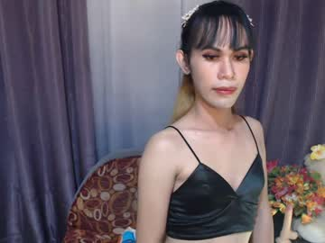 mlss_sofl19xxx record private sex video