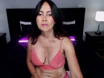 raqueeel video with dildo