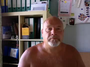 sac8man8 public webcam video from Chaturbate