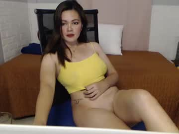 08_ivy chaturbate private sex show