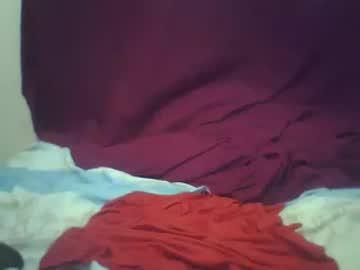 fitnesbrazuca12 record public webcam