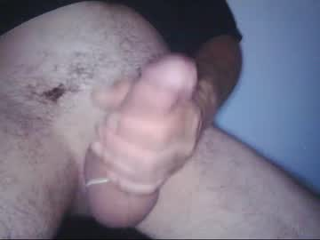 user4pleasure2 record private sex video