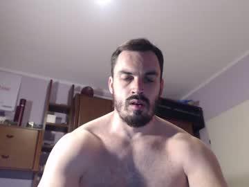 hotmanhotman93 record private sex video from Chaturbate
