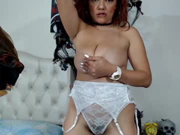 catiusca_duperly chaturbate record