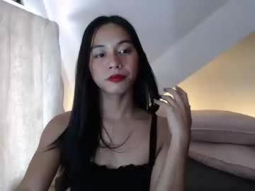 as1ankimbrlycummersxx blowjob video from Chaturbate.com