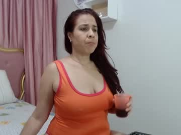 dhayana_eyesxx record cam video from Chaturbate