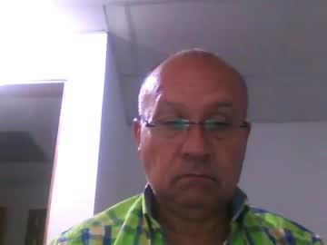 farcalcol record private webcam from Chaturbate