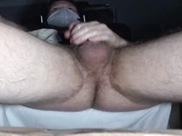 mephebone chaturbate private sex show