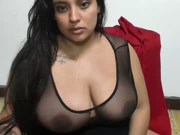 naomi_ravel record video with toys from Chaturbate.com