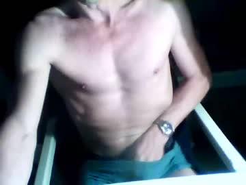 0570nl chaturbate blowjob video