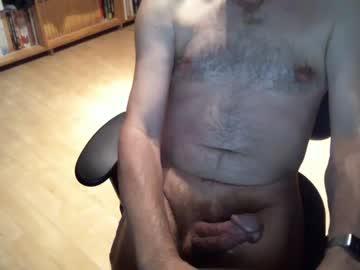 anjinsan848 chaturbate video with dildo