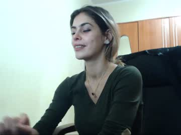 blonde4pasion chaturbate toying record