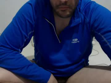 spain_boy3 record private XXX show from Chaturbate
