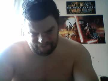 wanklover43 private webcam from Chaturbate
