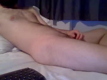 volco_fo93 show with cum from Chaturbate.com