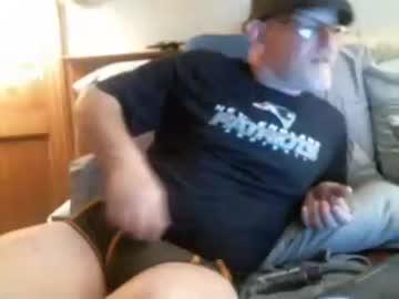 arirask private sex video