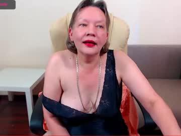 sexy_mom_jane record private sex video from Chaturbate.com