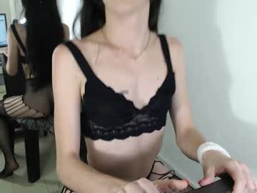 roussemadison show with toys from Chaturbate