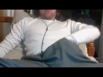 mad_dogged record blowjob show from Chaturbate