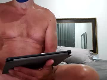 untilicantanymore record blowjob show from Chaturbate