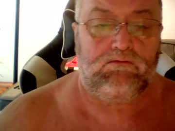 dra007mi webcam video from Chaturbate