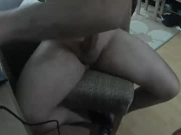 hundick95 private show from Chaturbate