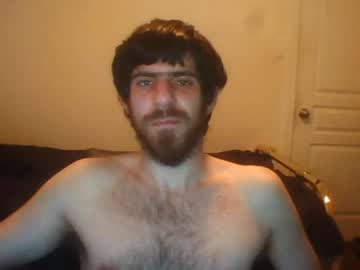 megapetersst public show video from Chaturbate