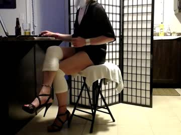 pammy_cd record private sex video from Chaturbate
