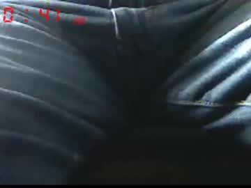 silversenior record webcam show from Chaturbate.com