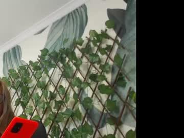 amaranta_hot_ chaturbate webcam video