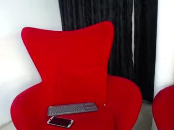 camy_ferrer56 record private sex video from Chaturbate.com