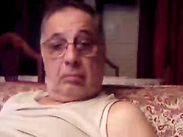 kanaryalar696 chaturbate webcam