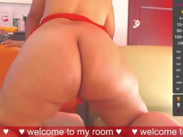 elizafiranaiya premium show video from Chaturbate.com