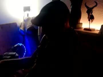 fucktieferuser video with dildo