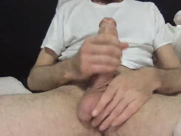 minmo420 show with cum from Chaturbate