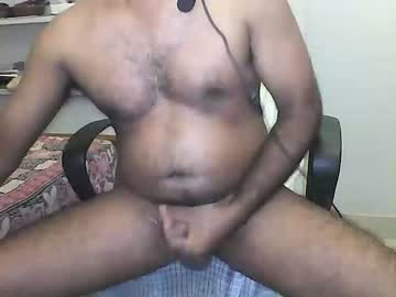 rameshsweet video with toys from Chaturbate