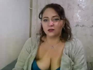 butterflywtf private show from Chaturbate.com