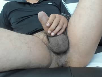 hamir_yusuf private XXX video from Chaturbate