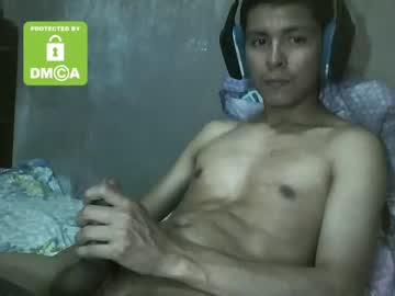 hot_paolol webcam show from Chaturbate