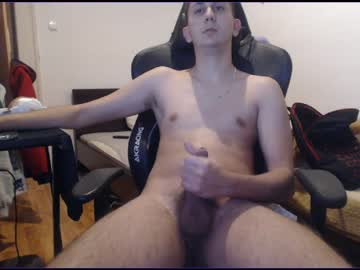hungarybigcock public show from Chaturbate