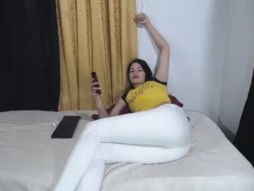latinocouple1 record blowjob video from Chaturbate.com