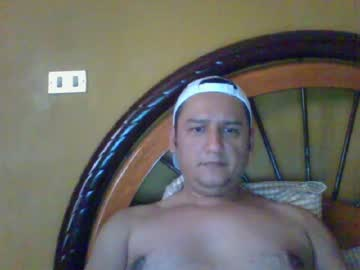 pepinohot record video with toys from Chaturbate