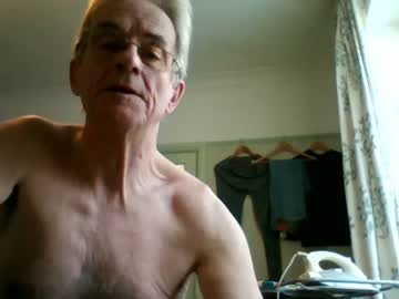 chapstering public webcam from Chaturbate.com