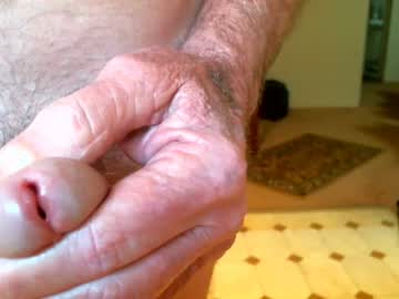 oldaussiegold public show from Chaturbate.com