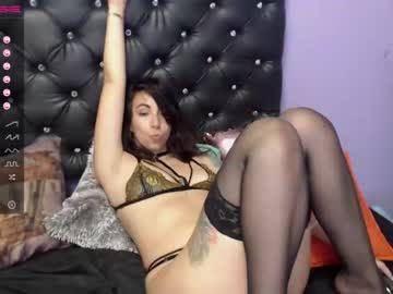 sweet_jeenn record show with toys from Chaturbate.com