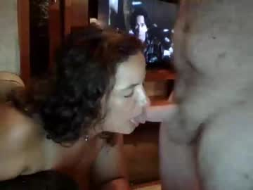 aaronbuford record public webcam from Chaturbate.com