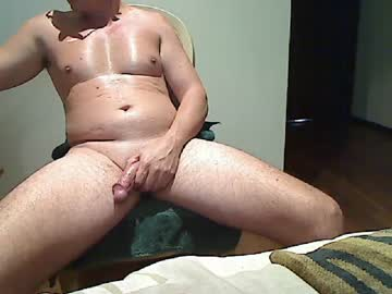 ktkktm blowjob video from Chaturbate