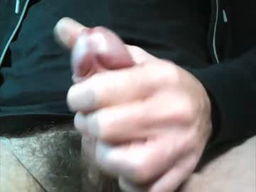 allydow record show with toys from Chaturbate