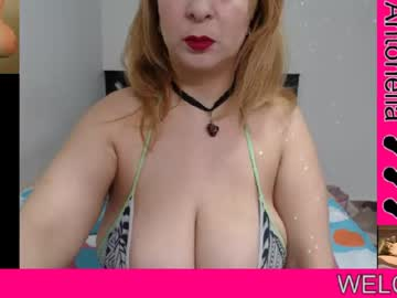 antonella_pink077 chaturbate