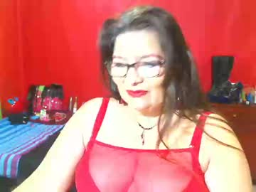 hot4veteran record show with toys from Chaturbate